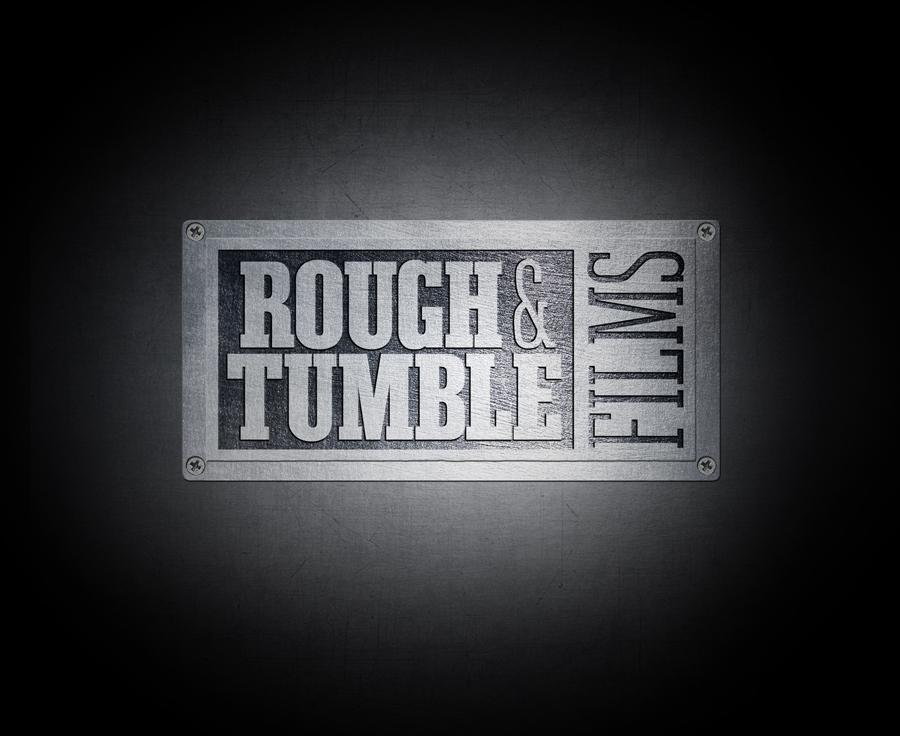 RoughAndTumble_website_logotexture_4